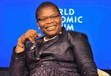 Oby-Ezekwesili Gets International Appointment