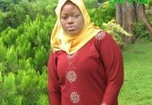 Barakat Bello