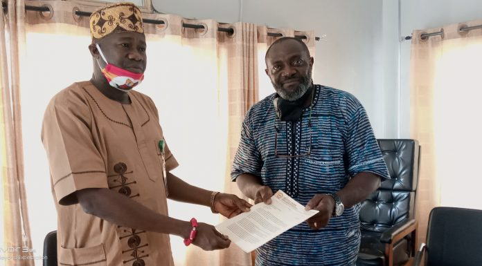 Hoteliers commend Makinde