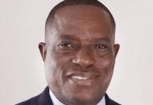APC crisis deepens