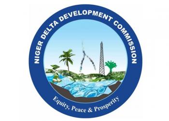 NDDC refutes claims on palliatives