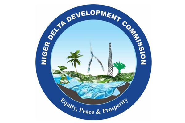 NDDC refutes claims on palliatives