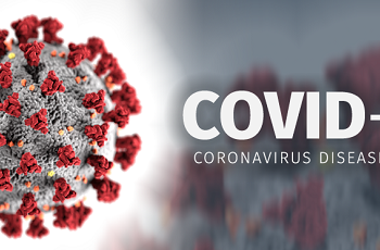 WHO expresses concern over increase in covid -19 cases