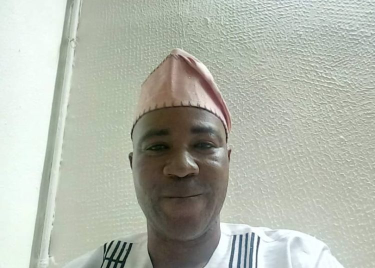 Aborode: OPC Vows to End Attack on People by Herdsmen in Oyo