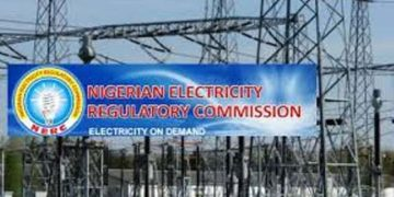NERC suspends of electricity tariff hike
