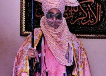 Former Nigerian Ambassador to Thailand, Myanmar Ahmed Bamali Emerges New Emir of Zazzau