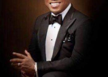 INEC, Security Agencies Must Replicate Edo Success in Ondo--Kingsley Kuku