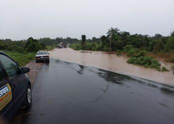 People Plying Ogbomoso-Oyo Road Are Having Harrowing Experiences- Prof Adebayo, ACU VC