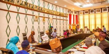 Oyo to procure I06 Mass Transit Buses With N9.3bn