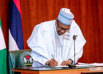 Details of The New National Teaching Policy Approved By President Buhari
