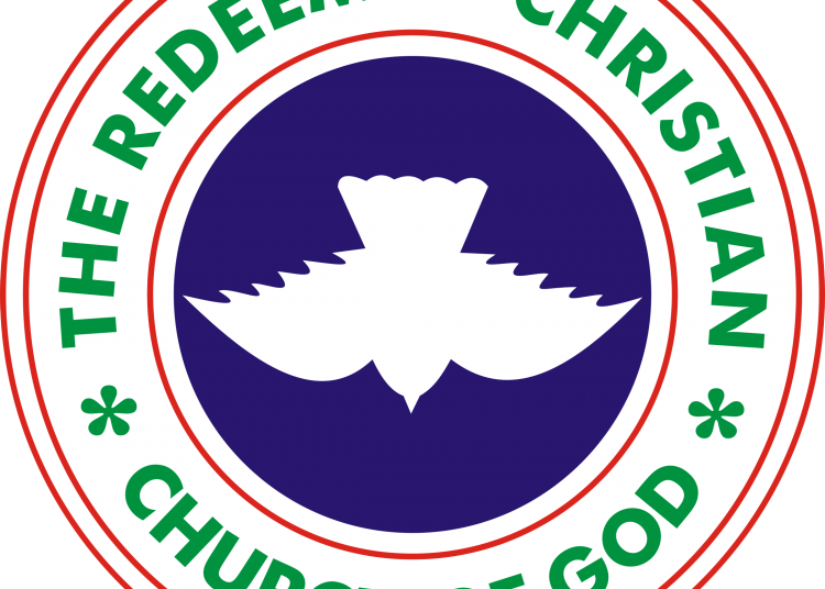 RCCG declares 30-day fasting, prayer for Nigeria