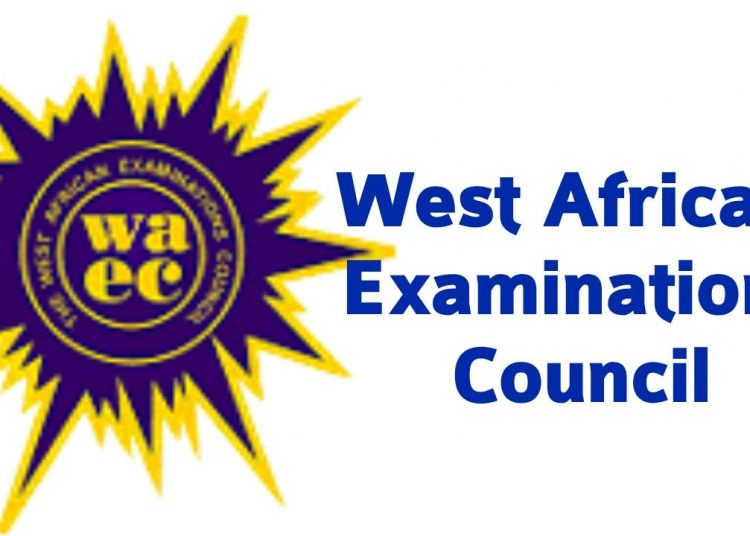 WAEC: 2020 SSCE Results will be release next week