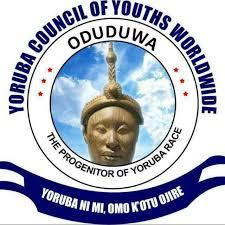 yORUBA COUNCIL OF YOUTH WORLDWIDE