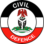NSCDC Dismisses Officer for Looting in Abuja