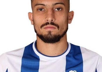 Manchester Agrees on Alex Telles Deal