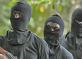 How Kidnappers Abduct 5 Oyo Indigenes While Returning From Airforce Screening in Kaduna