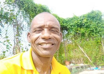 Sacked Poly Lecturer Cries for Justice