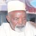 Alhaji Balarabe Musa Will Be Remembered as a Progressive Politician- El-Rufai