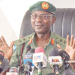 ISWAP Members Killed Logistic Hub Destroy, During Air Strike BY Operation Lafia Dole Task Force