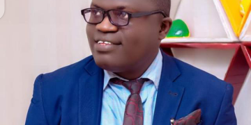 Why LAUTECH Satellite Campus Should Be Iseyin/Itesiwaju Constituency- Hon Dele Adeola