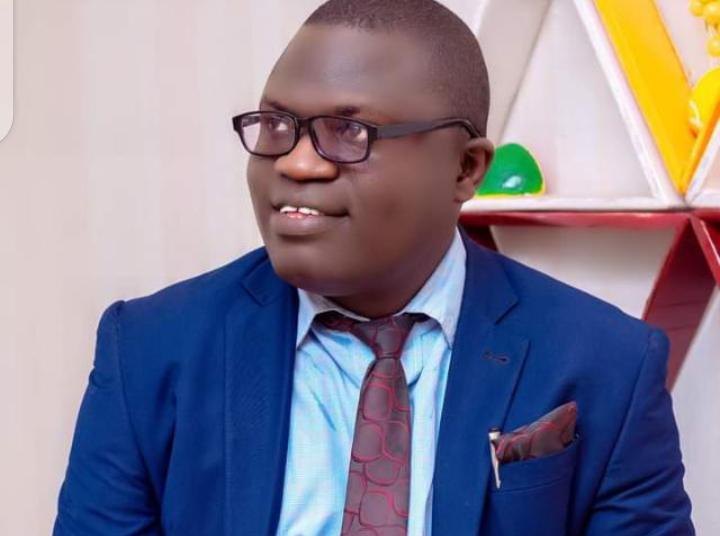 Why LAUTECH Satellite Campus Should Be Iseyin/Itesiwaju Constituency- Hon Dele Adeola