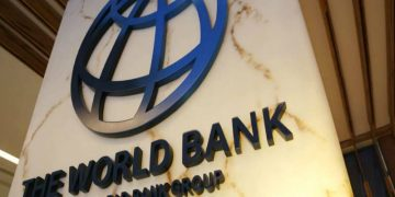 World Bank Approves $1.5billion Loan For Nigeria's Economic Recovery