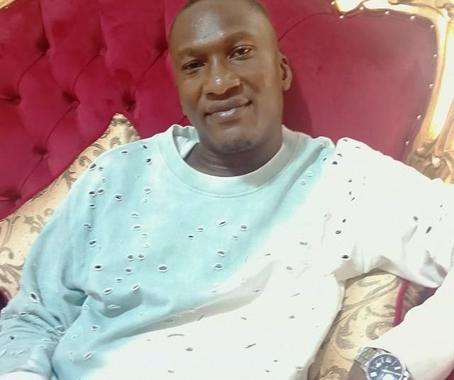 Nigeria Needs More Factories and Industries Than Churches and Mosques To Tackle Poverty- Tijani Usman